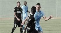Jaguares - Atlético Nacional: puntuaciones de Nacional, fecha 2 Liga Águila 2016-I