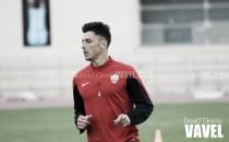 """Ximo Navarro: """"Sería un error dar por muerto a cualquier equipo"""""""