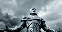 Nuevo tráiler de 'X-Men: Apocalipsis'
