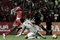 Buenos recuerdos de Xolos ante Toluca