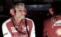 Ferrari, rumors non incoraggianti sulla vettura 2017