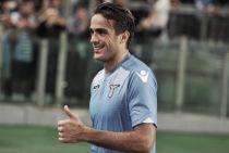 Matri targets Azzurri return