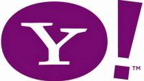 Contraseñas robadas en Yahoo