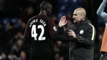 """Yaya Touré: """"Sabía que Guardiola me necesitaría"""""""