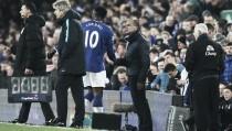 """Romelu Lukaku: """"Cuando las cosas se ponen difíciles entre jugadores y entrenador, es muy difícil sacar los partidos adelante"""""""