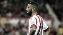 Sunderland face lengthy negotiations for M'Vila
