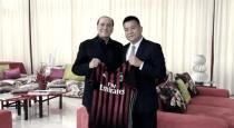 Milan, verso il closing: ultimi ostacoli in risoluzione