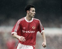 Opinion: Ryan Giggs' future must lie away from Old Trafford