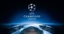 Champions League: Ecco il quadro delle magnifiche 16
