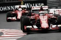 Ferrari quiere ser el equipo a batir desde el Gran Premio de Australia