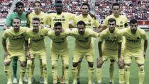 Análisis del Villarreal: potencia y juventud renovada con miras europeas