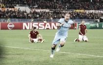 "Zabaleta: ""Estoy feliz de formar parte del Manchester City"""