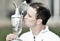 The Open 2016: How have defenders of the Claret Jug fared?