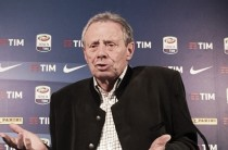 """Zamparini si rivolge a Balotelli: """"Palermo è pazza di te, ti troverai bene"""""""