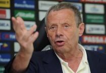 Palermo - La ricerca per l'attaccante è disperata