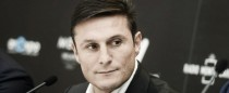 "Javier Zanetti believes Inter will make ""sacrifices"" next season"