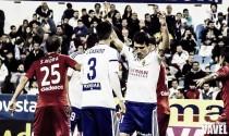 """Zapater: """"Ahora toca ir a Reus a jugarte la vida otra vez"""""""
