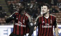 Milan, priorità difesa e cessioni