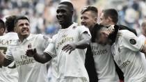 """Milan, l'eroe del derby Zapata: """"Ogni giocatore sogna un goal così"""""""