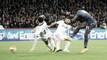 """Udinese, Zapata: """"Con il Napoli sarebbe stata gara speciale. Speriamo di tornare con un punto"""""""