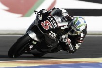 Zarco pone la guinda a una trayectoria impecable en Moto2