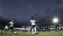 Visando bicampeonato, Palmeiras encara Atlético Tucumán pela estreia da Libertadores