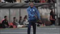 """Pablo Zegarra: """"Vamos a pelear el Apertura con nuestro estilo hasta el último momento"""""""