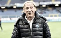 Seria A: Empoli-Pescara termina in parità, le voci dei protagonisti