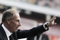 """Zeman ci crede: """"La squadra ha i mezzi per potersi salvare"""""""