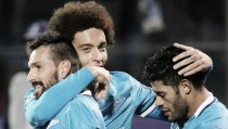 Informe VAVEL: las aspiraciones del Benfica pasan por San Petersburgo
