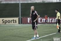 Los entresijos tácticos del 'nuevo' Real Madrid