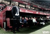 """Zidane: """"Estamos doloridos porque las derrotas no son bienvenidas"""""""