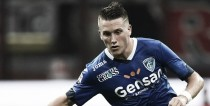 Milan-Udinese, accordo per Zielinski, ma mancano i fondi per chiudere