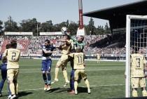 Karlsruher SC 0-0 1860 Munich: Spoils shared at the Wildparkstadion