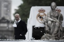 Real Madrid sliding doors, ecco cosa sarebbe accaduto senza la vittoria in finale di Champions