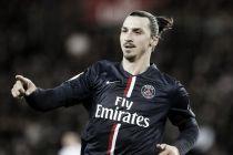 Peter Schmeichel urges Louis van Gaal to consider signing Zlatan Ibrahimovic