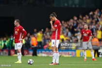 Manchester United overcome Northampton Town thanks to goals from Michael Carrick, Ander Herrera and Marcus Rashford.