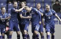 Análisis general de Islandia: algo más que una sorpresa