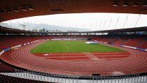 Análisis del rival:  FC Zürich