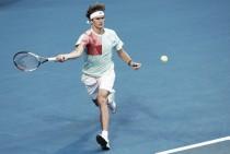 Tennis, Hopman Cup - Triplo tie-break: Zverev vince la battaglia contro Federer