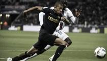 Ligue 1, il Monaco passa anche a Lione. Testa a testa infinito con il PSG