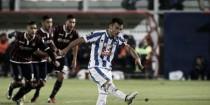 Il Crotone vince lo scontro salvezza contro il Pescara: le voci dei protagonisti