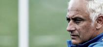Hellas Verona, ufficiale l'esonero di Andrea Mandorlini