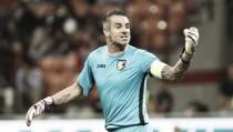 """Verso Chievo - Palermo, Sorrentino: """"Sarà una partita difficilissima"""""""
