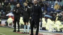 Real Madrid, Zidane verso il Clasico con l'ossessione turnover