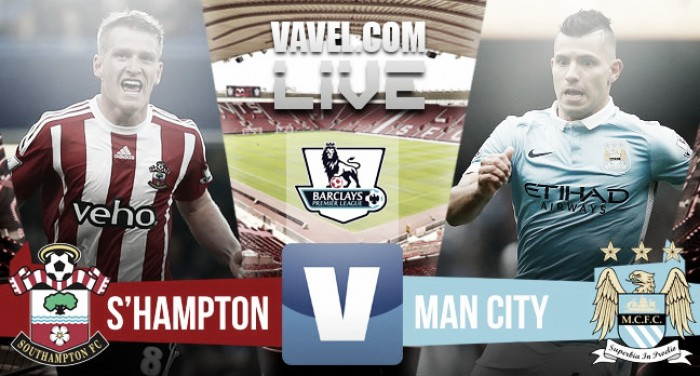 Mane hat-trick trumps Iheanacho brace as Saints thrash Man City