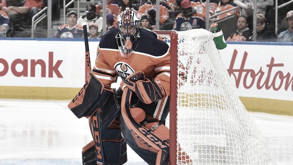 Segunda jornada de la agencia librede la NHL