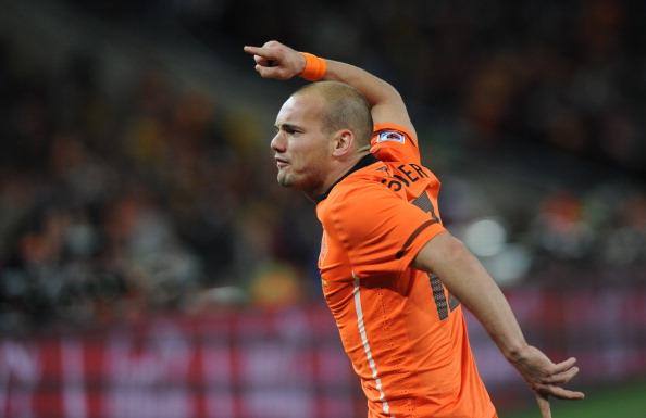 Holanda - Irlanda del norte: última prueba antes de la Eurocopa
