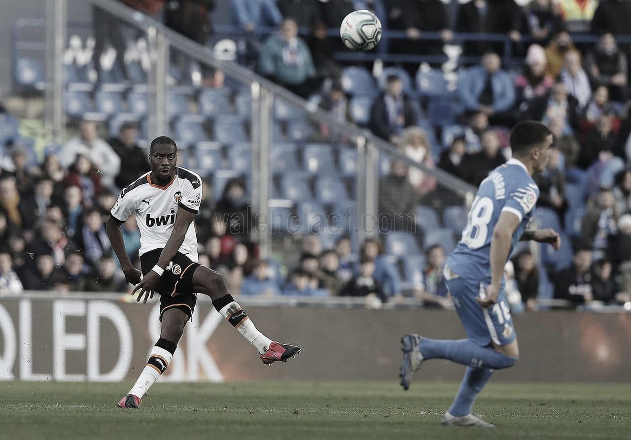 Previa Valencia - Atlético de Madrid: el duelo de la irregularidad