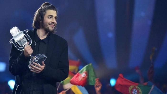 Musica - Cosa lascia questo Eurovision?